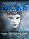 Astraea Magazine Interview