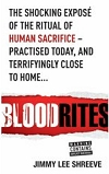 Blood Rites Interview