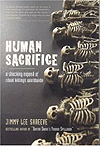 Human Sacrifice Interview